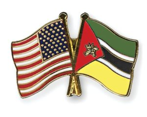 Tips for Applying to the US Embassy Program, Mozambique