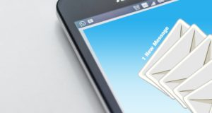 Ready to Send Your Fundraising Email? Check Out 3 Things to Avoid