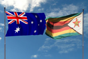 Tips for Applying to the Direct Aid Program of the Australian Embassy, Zimbabwe