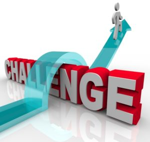 The Challenges of Fundraising (and how to overcome them)