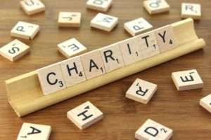 International Day of Charity- 5 Quick Fundraising Tips