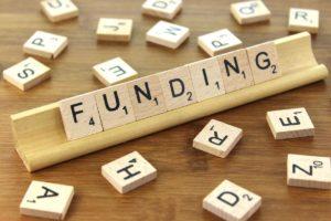 Diversifying Funding Sources