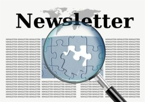 Using Email Newsletter Marketing for your NGO