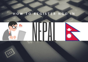 How to Register an NGO in Nepal?