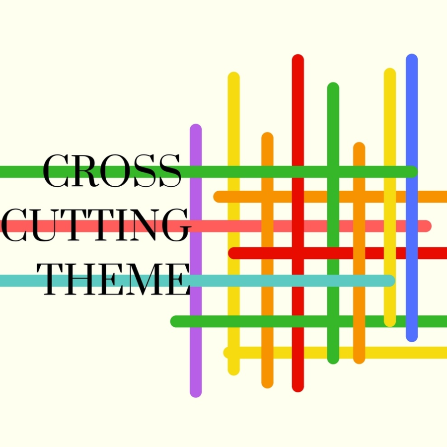 What are Cross-Cutting Themes? - proposalforNGOs