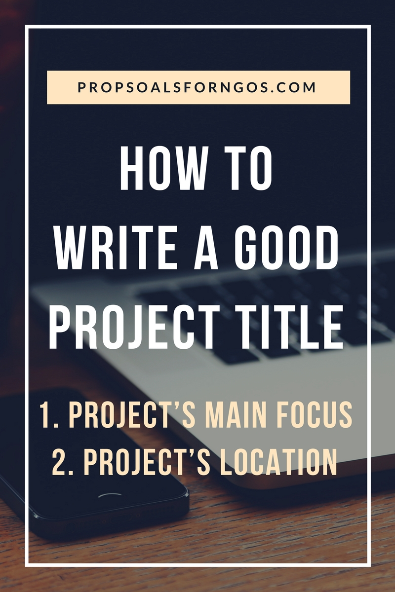 How to write a good project best dissertation methodology ghostwriters for hire for mba
